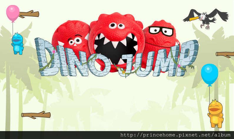 dino-jump-2