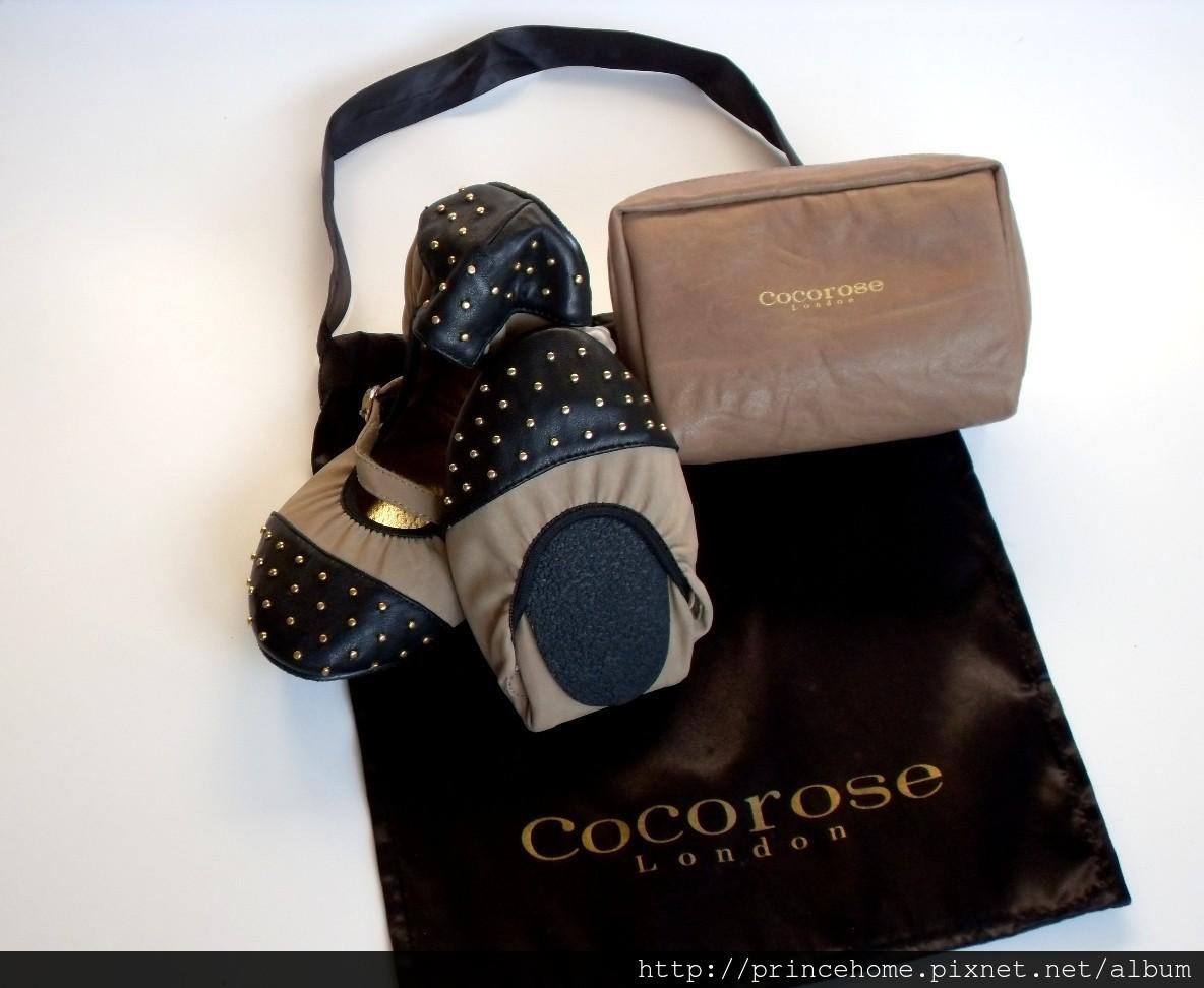 cocorose_london_carey_2_-_resized