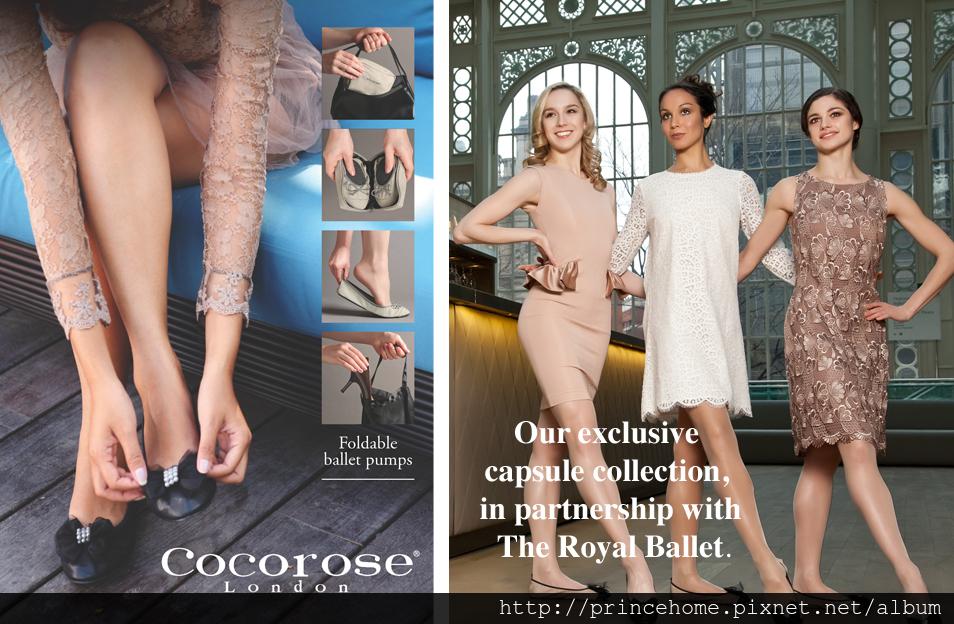cocorose-1