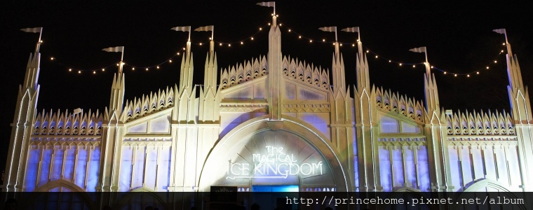 Ice_Kingdom_DSC_3180-760x300