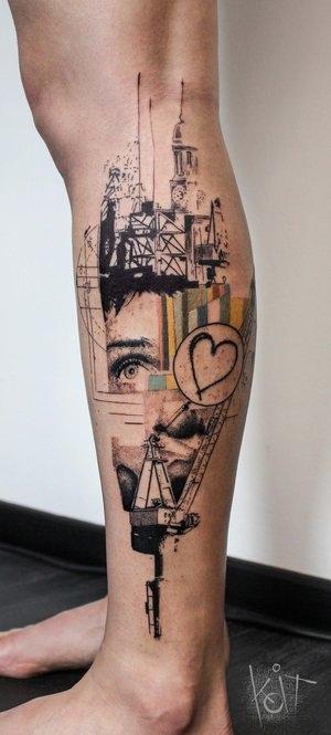 koit-tattoo1.jpg