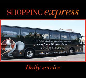 Shopping-Express-BV.jpg