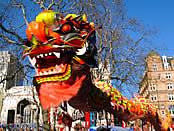 chinese_dragon.jpg