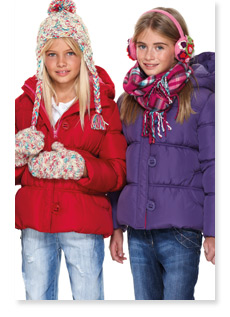 hats-gloves-and-scarfs.jpg