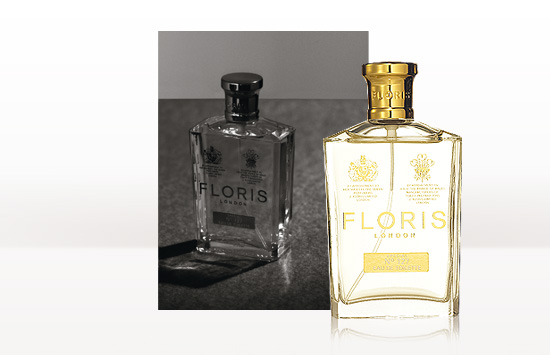 fragrance-for-classics_1.jpg