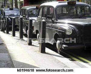 london-taxis_~k0194618.jpg