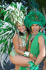notting_hill_carnival_15.jpg