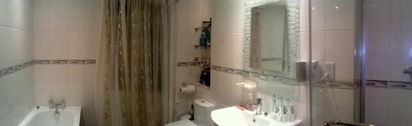 family  bathroom .JPG