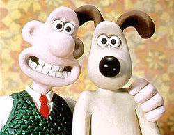 250px-Wallace_and_gromit.jpg