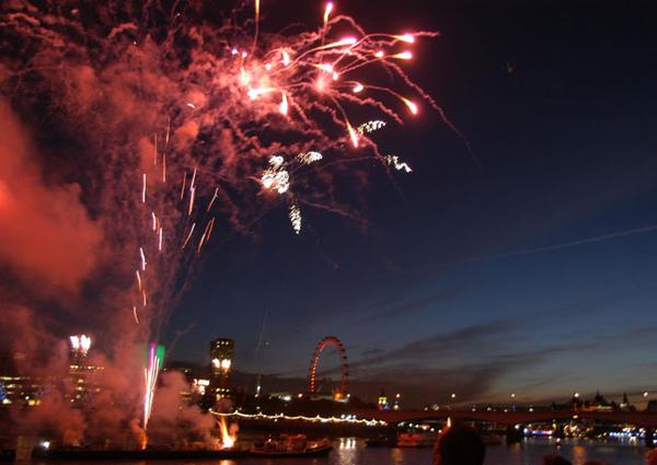 fireworkswide.jpg