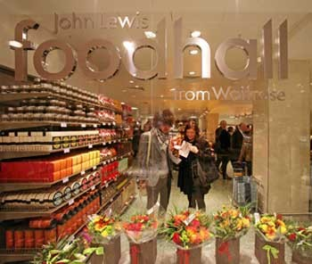 John_Lewis_Food_Hall_gallery.jpg