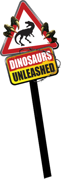 dinosaurs-unleashed-sign.png