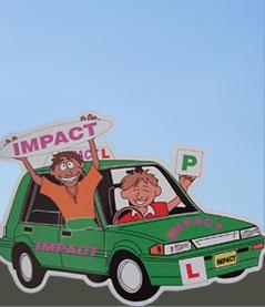 driving-img.jpg