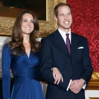 3185519508-prince-william-kate-middleton-invite-public-wedding.jpg