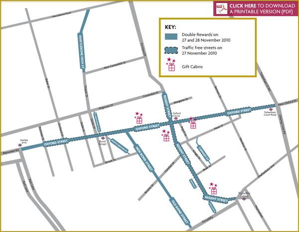 map-main.jpg
