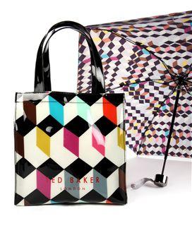 cube-print-gift-set-22122_634212720702270572.jpg