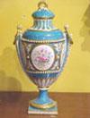 vase%20100w.jpg
