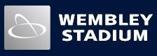 Wembley_identity.jpg