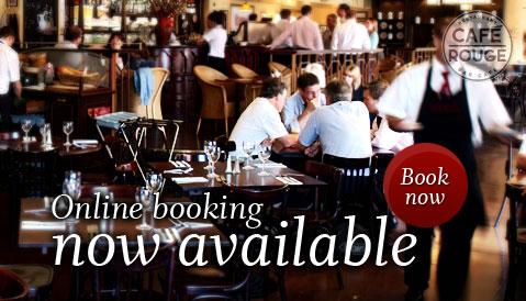 online_booking.jpg