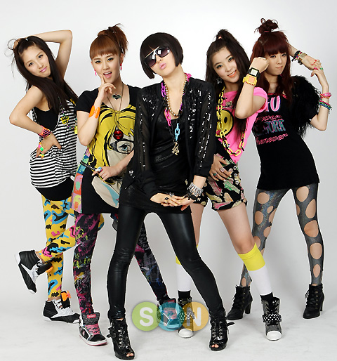 4minute_20090701