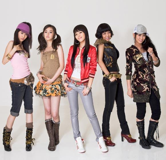 20080417_WonderGirls