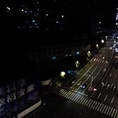 shanghai No.5