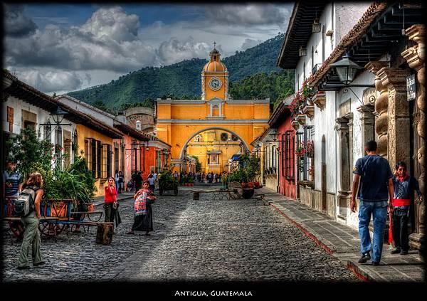Antigua,_Guatemala.jpg