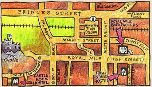 map_edinburgh.jpg