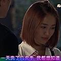 mefentok-www.eyny.com-TSKS.Lie.To.Me.012.rmvb_001849291.jpg