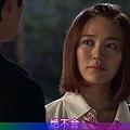 mefentok-www.eyny.com-TSKS.Lie.To.Me.012.rmvb_001877819.jpg