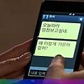 mefentok-www.eyny.com-TSKS.Lie.To.Me.012.rmvb_003797506.jpg