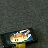 Lie.To.Me.E14.720p.HDTV.x264-AREA11.mkv_20110713_212553.jpg