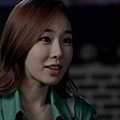 Queen.InHyun's.Man.E01.720p.HDTV.x264-AREA11.mkv_20120428_122852