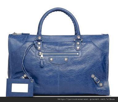 work giant bleu cobalt