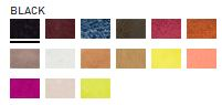 colors choix