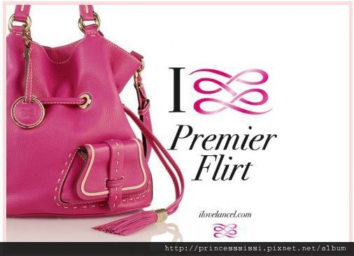 premier flirt pub