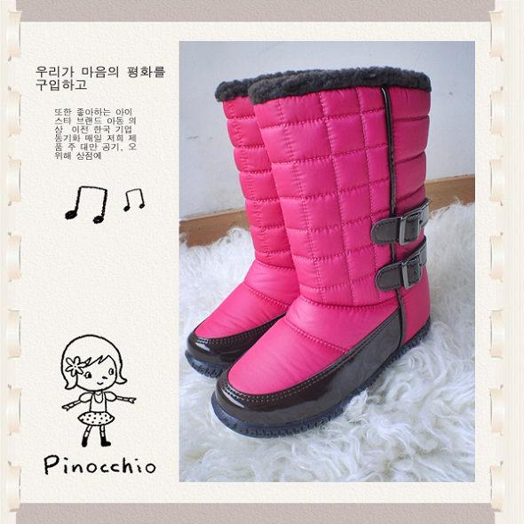 桃紅色雪靴.jpg