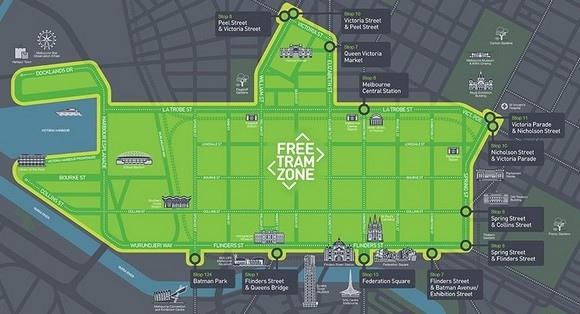 free.tram.zone.map