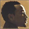 John Legend 你不能錯過他的音樂