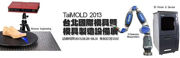 2013taimold_banner
