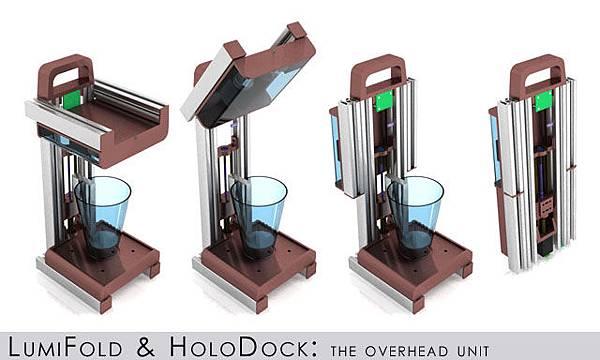 20131002041019-Overhead_unit640