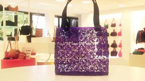 kipling-3d-printed-bag-2