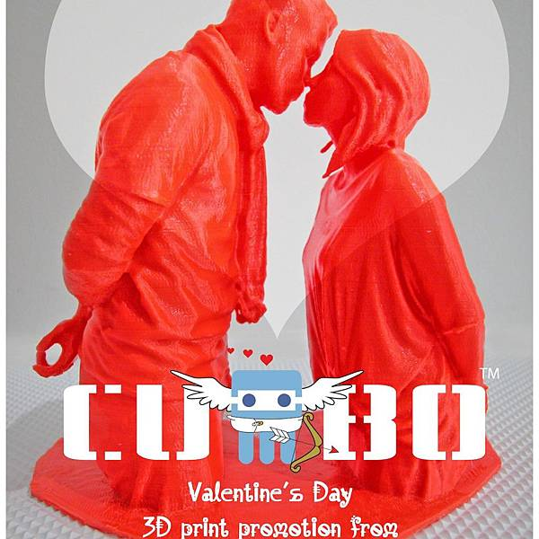 Valentine-1024x1024