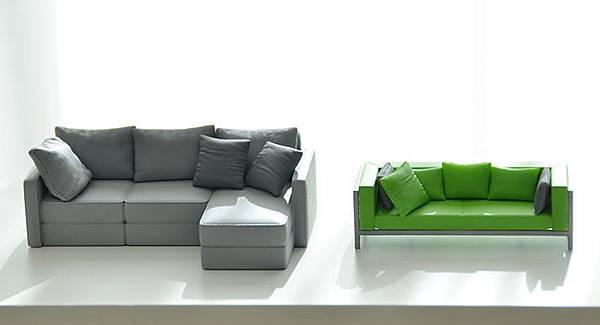 sofa_10
