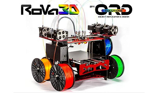 rova3d-01