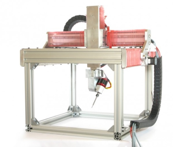 5AXISMAKER-3d-printer-3