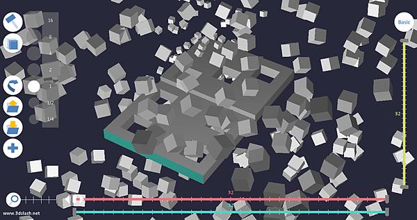 3Dslash-cube_feb15