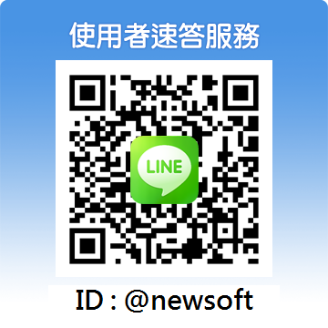 QRcode1-A_360x360.png