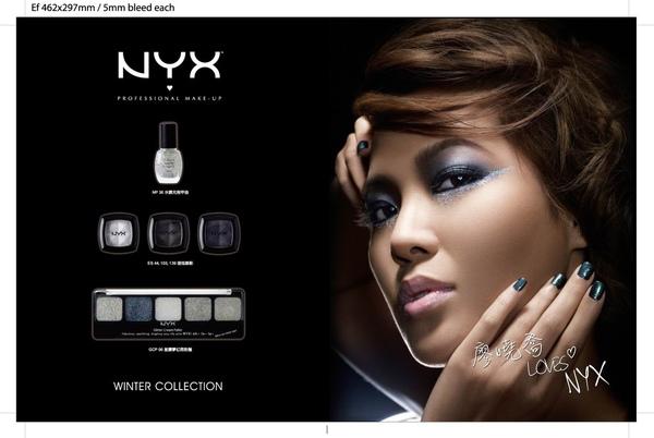 NYX WINTER AD.jpg