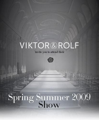 viktor_and_rolf.thumbnail.jpg